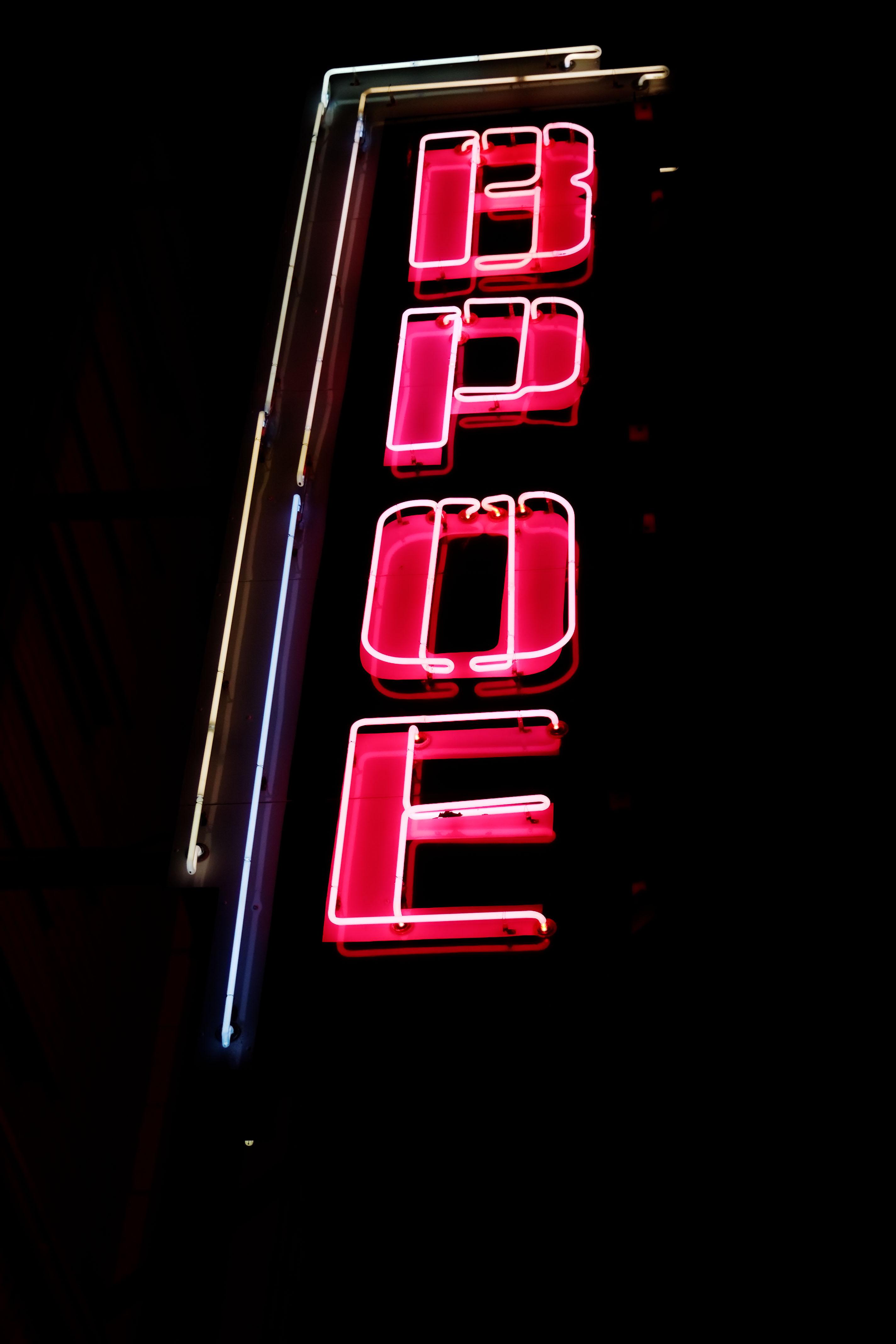 BPOE Neon 3 - 2848 x 4272.jpg