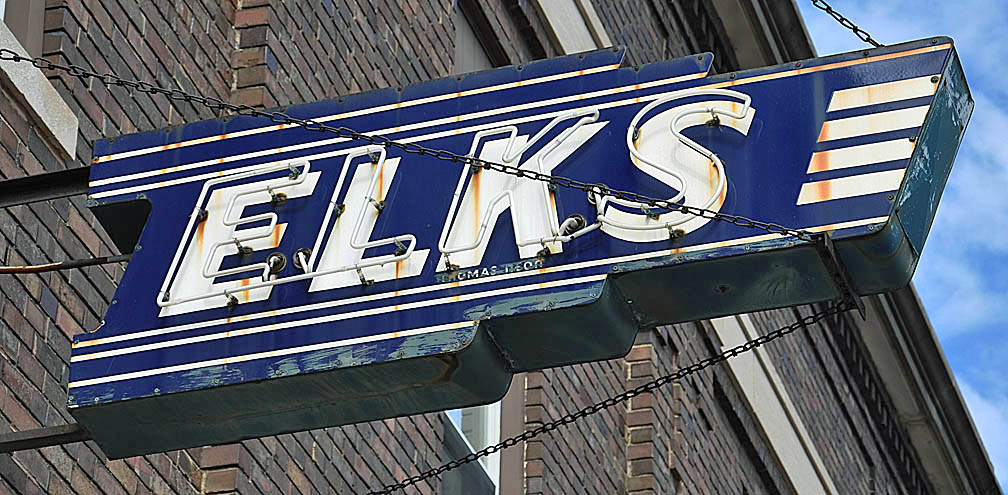 Elks Sign 4 - 1008 x 495.jpg