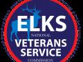 ElksVeteransServiceCommission