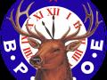 BPOE 1998 x 1998 .png
