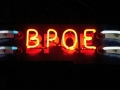 BPOE Neon 2 - 1017 x 548.jpg