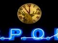 BPOE Neon 1 - 4288 x 1864.jpg
