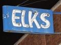 Elk Sign 1 - 1017 x 1024.jpg