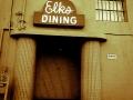 Elks Dining 1 - 851 x 718.jpg