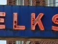 Elk Sign 5 - 1053 x 433.jpg