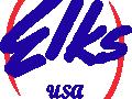 Elks USA - 378 x 448.pmg