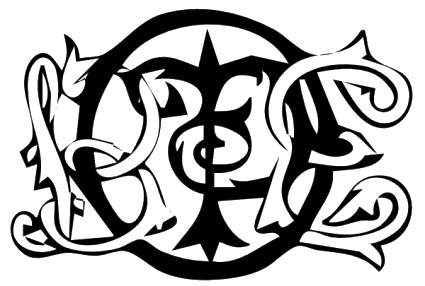 bpoe-clip-art-copy
