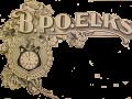 bpoe-historical-2