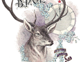 elk-historical-9