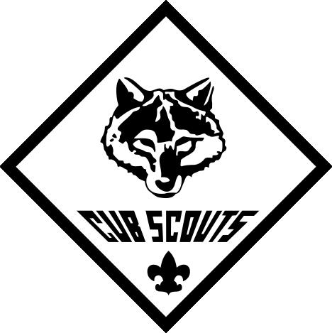 cub-scouts-1