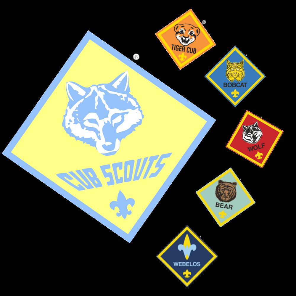 large_scout_logos