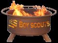 boy-scouts-7