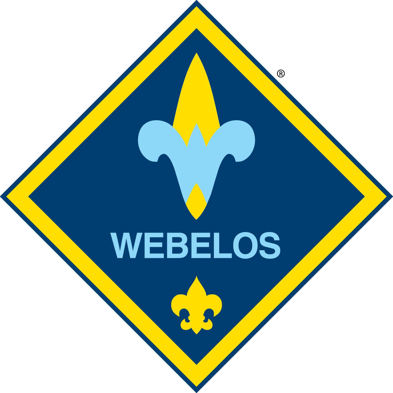 webelosdmnd_4k