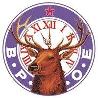 BPOE Logo 200