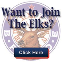How to Join the Elks
