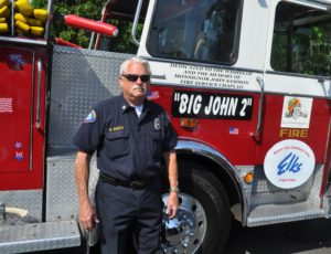 MVSV Big John2
