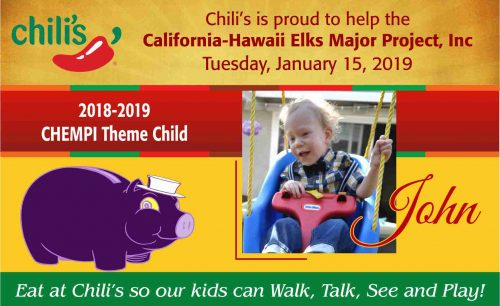 Chilis-Give-Back-Event-2019