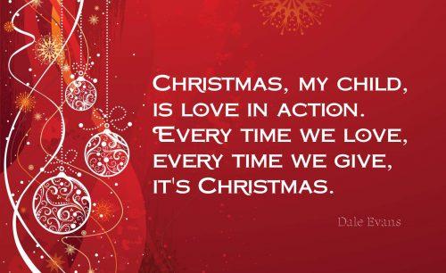 christmas-my-child
