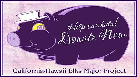 Donate to the Purple Pig