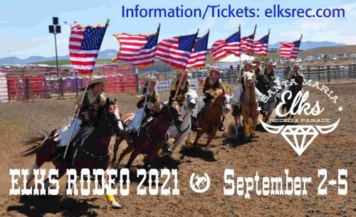 SM Rodeo 2021 -Flags.pg